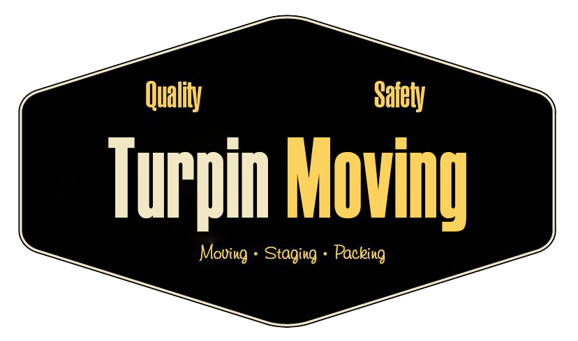 Turpin Moving